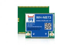 WH-NB73-G