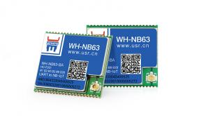 WH-NB63